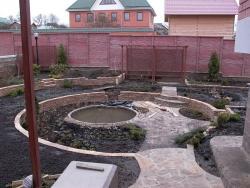 Садово-огородный дизайн  - Страница 5 Post-20095-1413951160_thumb