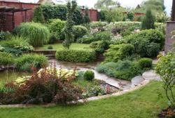 Садово-огородный дизайн  - Страница 5 Post-20095-1413951187_thumb