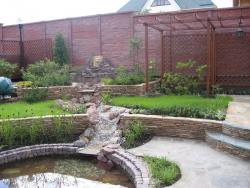 Садово-огородный дизайн  - Страница 5 Post-20095-1413955530_thumb