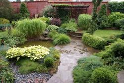Садово-огородный дизайн  - Страница 5 Post-20095-1413955536_thumb