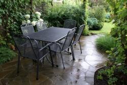 Садово-огородный дизайн  - Страница 5 Post-20095-1413955549_thumb